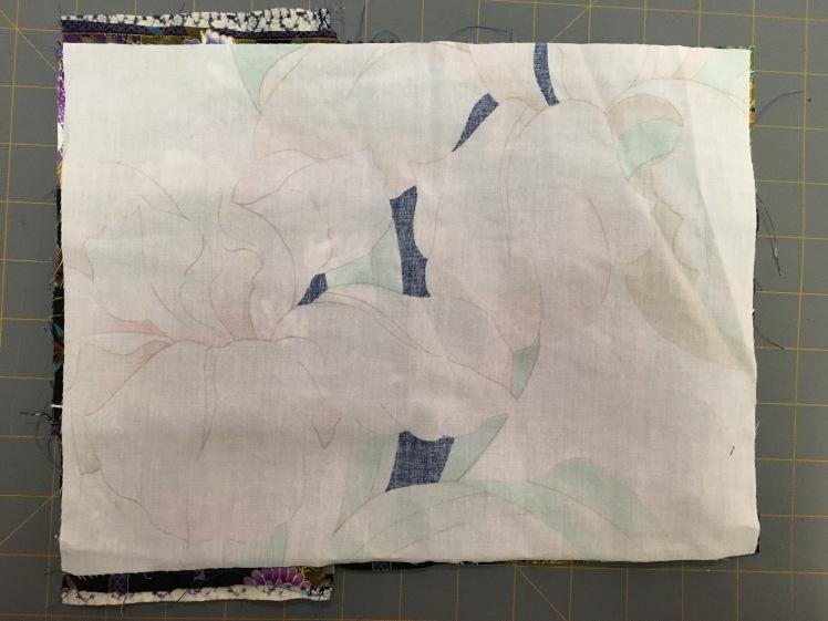 upcycled sheets