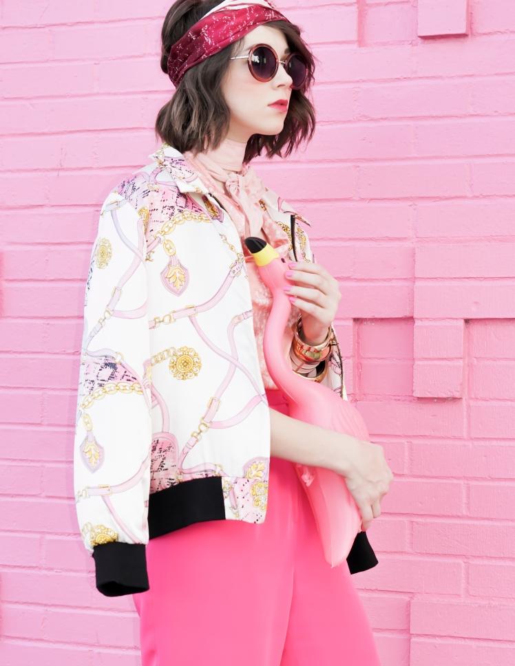 pink, fashion, goodwill