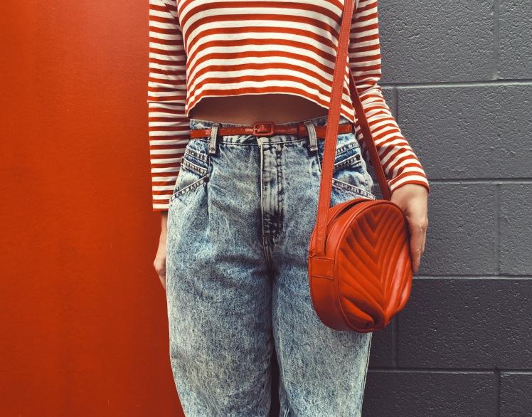 style, fashion, waldo