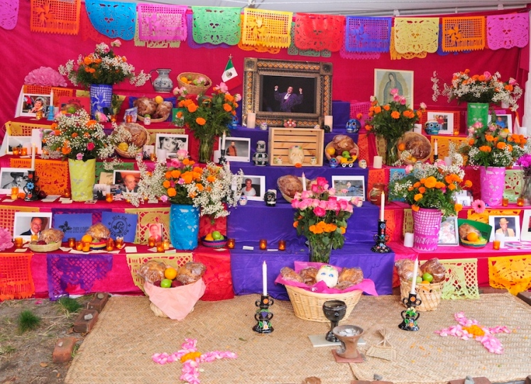 ManoaMano-day-of-the-dead-dia-de-muertos-nyc