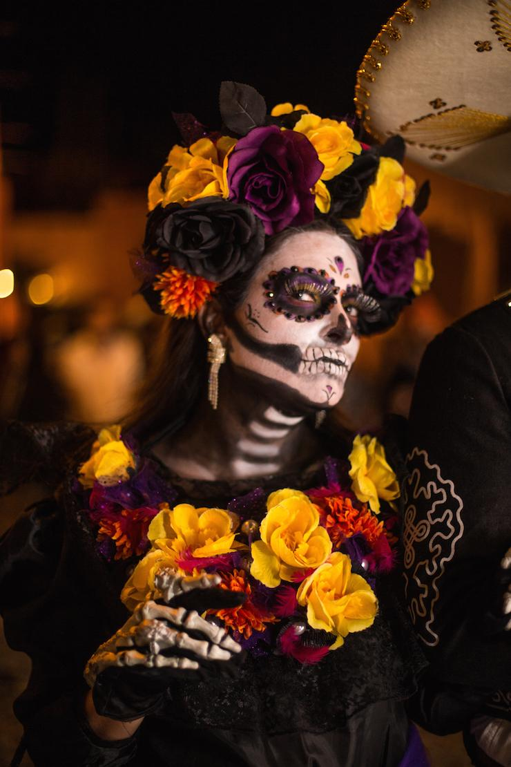 San-Miguel-De-Allende-Dia-De-Los-Muertos-The-SImple-SOl-3-of-4