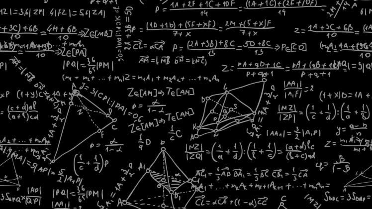 algorithm-math-seo-fade-ss-1920